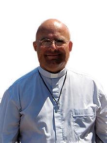 Père Pierre Marminat