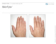 HR SkinTyte 3.jpg