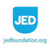 jed foundation.jpg