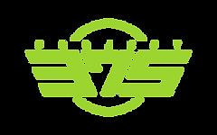 p375 logo.png