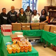 Doug Charity Food Partnership 4.jpg