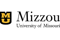 university-of-missouri-logo-vector.png