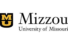 university-of-missouri-logo-vector.png