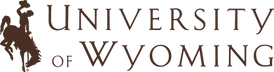 University_of_Wyoming_logo.svg.png