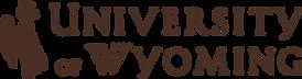 University_of_Wyoming_logo.svg.png