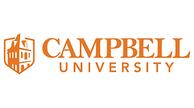 campbell-university-vector-logo.png