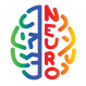 NeuroDrills Logo.png
