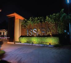 Baan Issara - Udon Thani