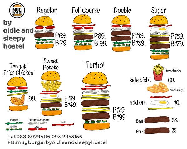 Mug Burger, Udon Thani.jpg