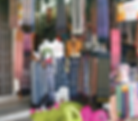 na kha silk market, udon thani, Udon thani resource guide, udonmap, udonguide, udonthanimap, udonthaniguide, udonmapclassifieds, udona2z, udonthaniclassifieds, udonthani, udonforum, udonthaniforum, udoninfo, expatinfoudonthani, #udona2z