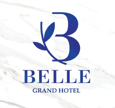 Belle Grand Hotel, Udon Thani Hotels, Udon Thani Accommodations, udon thani resource guide, udonmap, udonguide, udonthanimap, udonthaniguide, udonmapclassifieds, udona2z, udonthaniclassifieds, udonthani, udoninfo, udon thani info, udon thani information, udonforum, udonthaniforum, udoninfo, leeyaresort, leeyaresortudon, expatinfoudonthani, #udona2z, #leeyaresort, udonthaniadvice, #udonthaniadvice