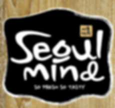 Udo Thani Resource Guide, Korean Restaurants, Seoul Mind, #udonmap