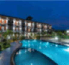 samrong Garden Hotel, udon thani accommodations, udon thani resource guide, udon map, udon thani guide, udonthanimap, udonthaniguide, udonmapclassifieds, udona2z, udonthaniclassifieds, udonthani, udonforum, udoninfo, expatinfoudonthani, #udona2z