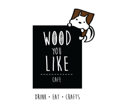 Wood You Like Cafe, Udon Thani Cafes & Coffee Shops, Udon Thani Resource Guide, udonmap, udonguide, udonthanimap, udonthaniguide, udonmapclassifieds, udona2z, udonthaniclassifieds, udonthani, udonforum, udonthaniforum, udoninfo, expatinfoudonthani, #udona2z