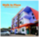 udon thani resource guide, guest house, accommodations, walk in place, udon map, udon thani guide, udonthanimap, udonthaniguide, udonmapclassifieds, udona2z, udonthaniclassifieds, udonthani, udonforum, udoninfo, expatinfoudonthani, #udona2z