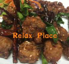 Relax Place Steak, Udon Thani Restaurants, Udon Thani Resource Guide, udonmap, udonguide, udonthanimap, udonthaniguide, udonmapclassifieds, udona2z, udonthaniclassifieds, udonthani, udonforum, udonthaniforum, udoninfo, expatinfoudonthani, #udona2z