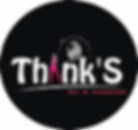 Think'S Bar & Restaurant, Udon Thani Restaurants, Udon Thani Resource Guide, udonmap, udonguide, udonthanimap, udonthaniguide, udonmapclassifieds, udona2z, udonthaniclassifieds, udonthani, udonforum, udonthaniforum, udoninfo, expatinfoudonthani, #udona2z