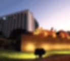 Udon Thani Business Index, Udon Thani Accommodations, Udon Thani Hotels, Napalai Hotel, #udonmap #udonguide #udonthanimap #udonthaniguide #udonmapclassifieds #udona2z #udonthaniclassifieds #udonthani #udonforum #udoninfo #expatinfoudonthani, udona2z, expatinfoudonthani