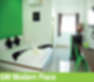 Udon Thani Resource Guide, Udon Thani Accommodations, Udon Thani Serviced Apartments, GM Modern Place, #udonmap #udonguide #udonthanimap #udonthaniguide #udonmapclassifieds #udona2z #udonthaniclassifieds #udonthani #udonforum #udoninfo #expatinfoudonthani, udona2z, expatinfoudonthani