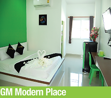 Udon Thani Resource Guide, Udon Thani Accommodations, Udon Thani Serviced Apartments, GM Modern Place, udonmap, udonguide, udonthanimap, udonthaniguide, udonmapclassifieds, udona2z, udonthaniclassifieds, udonthani, udonforum, udoninfo, expatinfoudonthani