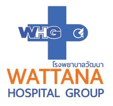 wattan hospital, udon thani hospials, Udon thani resource guide, udonmap, udonguide, udonthanimap, udonthaniguide, udonmapclassifieds, udona2z, udonthaniclassifieds, udonthani, udonforum, udonthaniforum, udoninfo, expatinfoudonthani, #udona2z