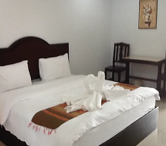 Udon Thani Business Index, Udon Thani Accommodations, Udon Thani Hotels, Family Grand, #udonmap #udonguide #udonthanimap #udonthaniguide #udonmapclassifieds #udona2z #udonthaniclassifieds #udonthani #udonforum #udoninfo #expatinfoudonthani, udona2z, expatinfoudonthani
