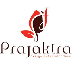 prajaktra hotel, udon thani accommodations, udon thani resource guide, udon map, udon thani guide, udonthanimap, udonthaniguide, udonmapclassifieds, udona2z, udonthaniclassifieds, udonthani, udonforum, udoninfo, expatinfoudonthani, #udona2z