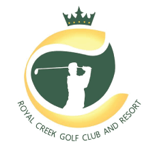 Royal Creek Golf Club, Udon Thani Golf courses, udon thani resource guide, udonmap, udonguide, udonthanimap, udonthaniguide, udonmapclassifieds, udona2z, udonthaniclassifieds, udonthani, udoninfo, udon thani info, udon thani information, udonforum, udonthaniforum, udoninfo, leeyaresort, leeyaresortudon, expatinfoudonthani, #udona2z, #leeyaresort, udonthaniadvice, #udonthaniadvice