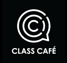 Class Cafe, Udon Thani Cafes & Coffee Shops, Udon Thani Resource Guide, udonmap, udonguide, udonthanimap, udonthaniguide, udonmapclassifieds, udona2z, udonthaniclassifieds, udonthani, udonforum, udonthaniforum, udoninfo, expatinfoudonthani, #udona2z