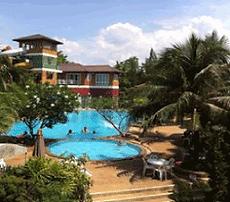 Udon Thani Resource Guide, Udon Thani Accommodations, Nakhaburi Resort Hotel, #udonmap #udonguide #udonthanimap #udonthaniguide #udonmapclassifieds #udona2z #udonthaniclassifieds #udonthani #udonforum #udoninfo #expatinfoudonthani, udona2z, expatinfoudonthani