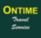 Udon Thani Resource Guide, Travel Agencies, Ontime Travel Service