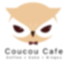 Udon Thani Resource Guide, Cafes, Coucou Cafe, #udnmap, #udonthani