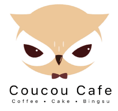 Coucou Cafe, Udon Thani Cafes & Coffee Shops, Udon Thani Resource Guide, udonmap, udonguide, udonthanimap, udonthaniguide, udonmapclassifieds, udona2z, udonthaniclassifieds, udonthani, udonforum, udonthaniforum, udoninfo, expatinfoudonthani, #udona2z