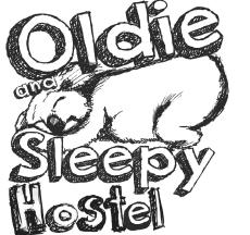 Oldie & Sleepy Hostel, Udon Thani Hostels, Udon Thani Accommodations, Udon Thani Resource Guide, udonmap, udonguide, udonthanimap, udonthaniguide, udonmapclassifieds, udona2z, udonthaniclassifieds, udonthani, udonforum, udonthaniforum, udoninfo, expatinfoudonthani, #udona2z