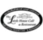 Little House Café & Restaurant, Udon Thani, udon thani coffee shops, udon thani resource guide, Udon Thani Cafes, udonmap, udonguide, udonthanimap, udonthaniguide, udonmapclassifieds, udona2z, udonthaniclassifieds, udonthani, udon-info, udon thani info, udon thani information, udonforum, udonthaniforum, udoninfo, leeyaresort, leeyaresortudon, expatinfoudonthani