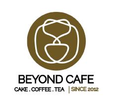 Beyond Cafe, udon thani restaurants, udon thani desserts, udon thani cafes, udon thani coffee shops, udon thani resource guide, udonmap, udonguide, udonthanimap, udonthaniguide, udonmapclassifieds, udona2z, udonthaniclassifieds, udonthani, udon-info, udon thani info, udon thani information, udonforum, udonthaniforum, udoninfo, leeyaresort, leeyaresortudon, expatinfoudonthani, #udona2z, #leeyaresort, udonthaniadvice, #udonthaniadvice