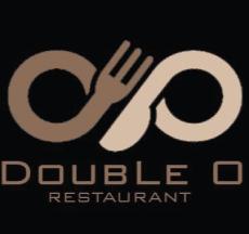 Double O Restaurant, Udon Thani Italian Restaurants, Italian restaurants udon thani, udon thani resource guide, udonmap, udonguide, udonthanimap, udonthaniguide, udonmapclassifieds, udona2z, udonthaniclassifieds, udonthani, udoninfo, udon thani info, udon thani information, udonforum, udonthaniforum, udoninfo, leeyaresort, leeyaresortudon, expatinfoudonthani, #udona2z, #leeyaresort, udonthaniadvice, #udonthaniadvice