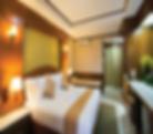 lion king hotel, udon thani accommodations, Udon thani resource guide, udonmap, udonguide, udonthanimap, udonthaniguide, udonmapclassifieds, udona2z, udonthaniclassifieds, udonthani, udonforum, udonthaniforum, udoninfo, expatinfoudonthani, #udona2z