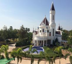 Udon Thani Resource Guide, Schools, Udon Thani International School