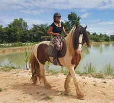 Lek's Ranch Udon Thani