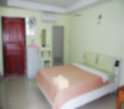 Udon Thani Resource Guide, Accommodations, Araya Apartments, #udonmap #udonguide #udonthanimap #udonthaniguide #udonmapclassifieds #udona2z #udonthaniclassifieds #udonthani #udonforum #udoninfo #expatinfoudonthani, udona2z, expatinfoudonthani