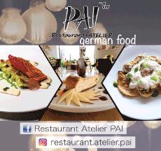 Pai Restaurant, Udon Thani German Restaurant, Udon Thani Resource Guide, udonmap, udonguide, udonthanimap, udonthaniguide, udonmapclassifieds, udona2z, udonthaniclassifieds, udonthani, udonforum, udonthaniforum, udoninfo, expatinfoudonthani, leeyaresort, #udona2z, #leeyaresort