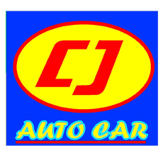 CJ Auto Service, udon thani vehicle maintenance, Udon thani resource guide, udonmap, udonguide, udonthanimap, udonthaniguide, udonmapclassifieds, udona2z, udonthaniclassifieds, udonthani, udonforum, udonthaniforum, udoninfo, expatinfoudonthani, #udona2z