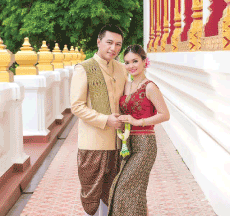 I Luck Studio, Udon Thani Dress & Bridal Shops, Udon Thani Resource Guide, udonmap, udonguide, udonthanimap, udonthaniguide, udonmapclassifieds, udona2z, udonthaniclassifieds, udonthani, udonforum, udonthaniforum, udoninfo, expatinfoudonthani, #udona2z