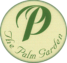Palm Garden, Udon Thani.png