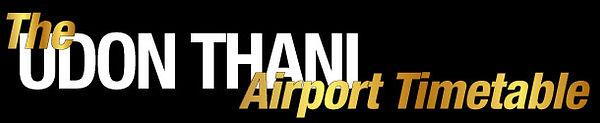 200826 2155 JPG Airport Timetable Header