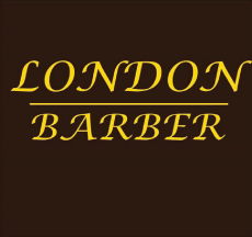 udon thani resource guide, London Barber, udon thani beauty and spa, #udonmap, #udonthanimap, #udonthaniguide, #udonmapclassifieds, #udonthaniclassifieds