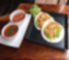 Udon Thai Business Guide, Mexican Restaurants, Le Deer