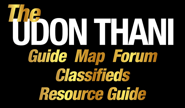 Combined Logo with Resource Guide (gold)