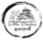 Little Osaka, Udon Thani Restaurants, Udon Thani Resource Guide, udonmap, udonguide, udonthanimap, udonthaniguide, udonmapclassifieds, udona2z, udonthaniclassifieds, udonthani, udonforum, udonthaniforum, udoninfo, expatinfoudonthani, #udona2z